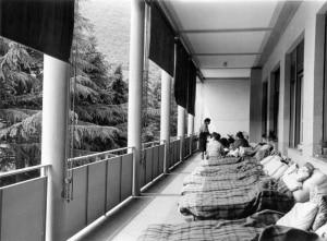 300px-Sanatorio