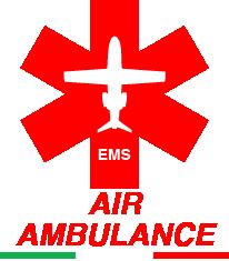 AIR_AMBULANCE_EMS