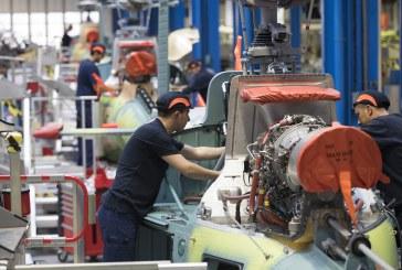 L'EASA rilascia l'omologazione per singola POA a Airbus Helicopters