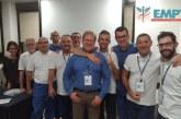 Torna il Corso di procedure anatomiche di emergenza sanitaria Cadaver Lab