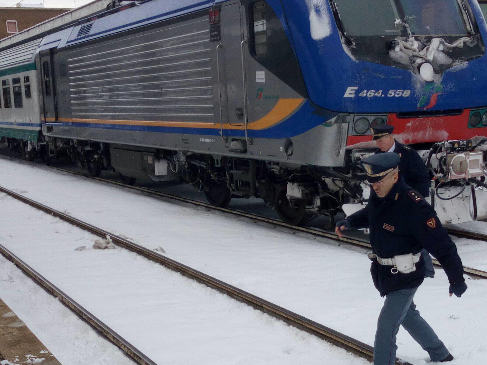 polizia ferroviaria 3