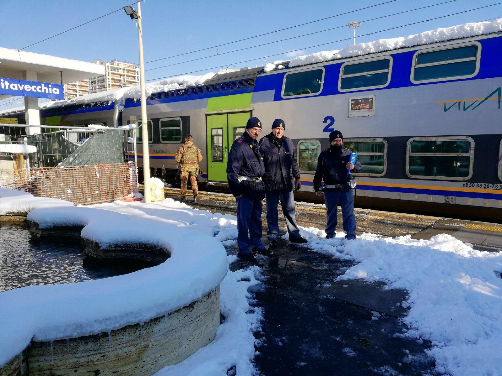 polizia ferroviaria 7