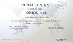 renault_ORION
