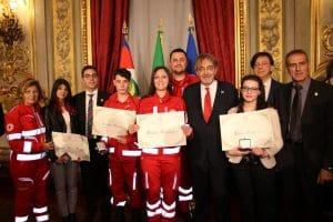 volontari-alfieri-repubblica-croce-rossa-italiana