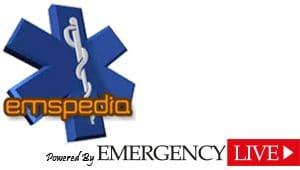 logo-EMSPEDIA-POWEREDBY-EMLIVE-300×170