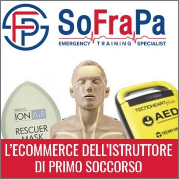 SOFRAPA 350 jpg