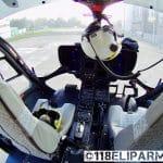 Vita da elisoccorso: le missioni di emergenza-urgenza viste da vicino con l'Elisoccorso di Parma | Emergency Live 3