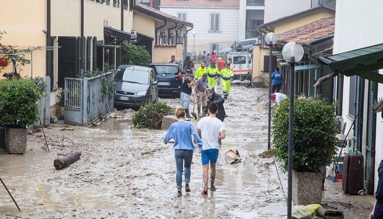 Parma_Alluvione_14_ottobre_2014-21_(15347751867)