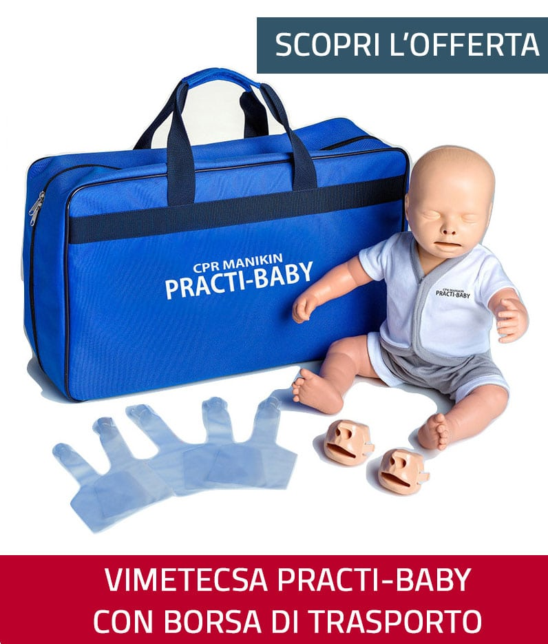 SOFRAPA (practi-baby) 350 x 350 – partners