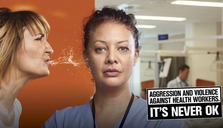 ova-facebook-nurse
