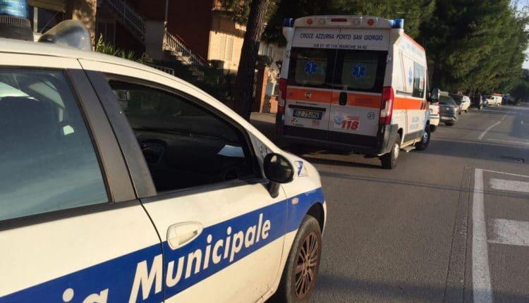polizia-municipale-ambulanza-croce-azzurra-1024×768