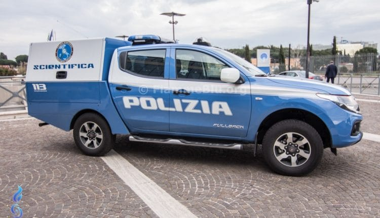 polizia scientifica 3