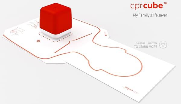 sofrapa Dispositivo-portatile-per-RCP-cprCUBE-extra-big-3225
