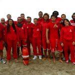 Arriva il training sulla sindrome da sommersione - A Rimini si terrà una giornata formativa sulle emergenze in mare | Emergency Live 12