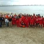 Arriva il training sulla sindrome da sommersione - A Rimini si terrà una giornata formativa sulle emergenze in mare | Emergency Live 11