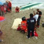 Arriva il training sulla sindrome da sommersione - A Rimini si terrà una giornata formativa sulle emergenze in mare | Emergency Live 5
