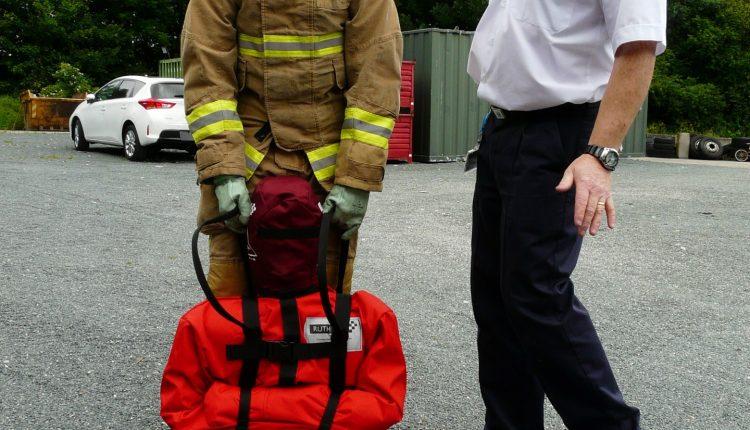 Casualty_Evacuation_Manikin_Ruth_Lee
