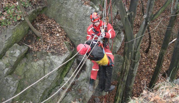 Mountain_Rescue_Manikin_Ruth_Lee
