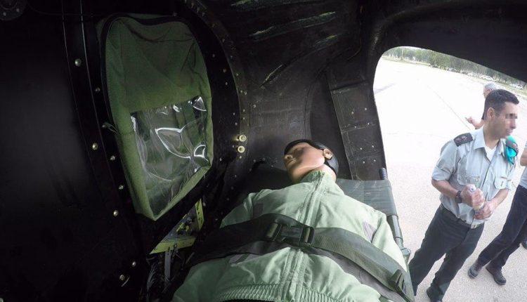 cormorant-uav-demo-mission-1.png