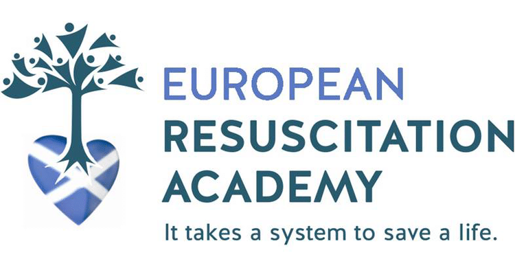 european resuscitation academy