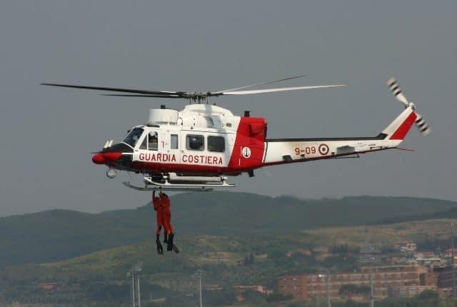 livorno_elicottero_guardia_costiera_