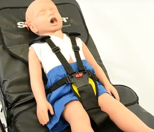 pediatric-lock-restrainer