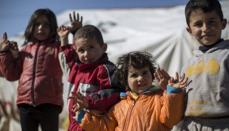 rifugiati-oxfam_15-1000×600