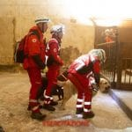 SPRINGSTAGE 2018: chiusa domenica scorsa la 7° edizione del campo scuola dedicato all'emergenza della CRI Firenze   Emergency Live 12