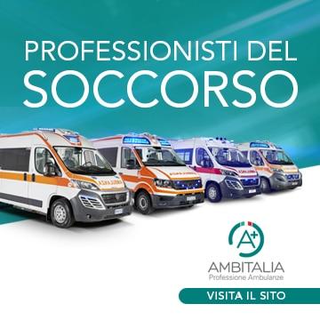 Olmedo Ambitalia 360 x 360 – partners