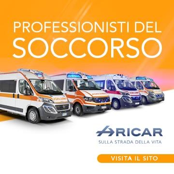 Olmedo Aricar 360 x 360 – Olmedo Quadrata