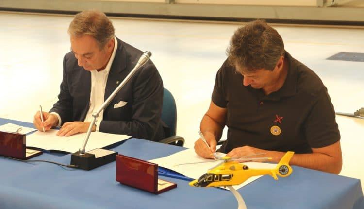 Firma-accordo-Aersud—CNSAS-011-2018-07-31