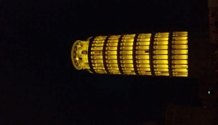 Torre_di_Pisa_durante_la_Luminara