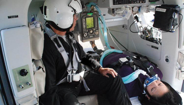 chopper_patient_emv