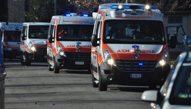 118 ambulanza 02