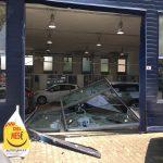 Esplosione autocisterna a Borgo Panigale - La Prefetura rettifica: una sola la vittima accertata. 67 il numero totale dei feriti. | Emergency Live 9