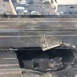 Esplosione autocisterna a Borgo Panigale - La Prefetura rettifica: una sola la vittima accertata. 67 il numero totale dei feriti. | Emergency Live 1