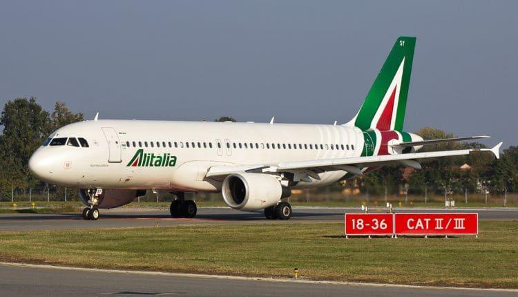 ei-dsy-alitalia-airbus-a320-216_PlanespottersNet_659187_d6e93e3e47
