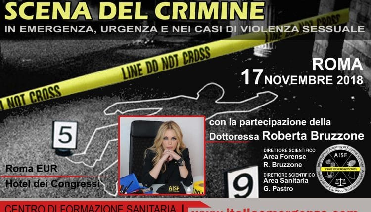 italia emergenza – locandina_scena_crimine copia