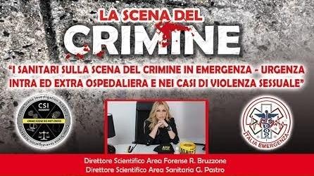 italia emergenza – scena 2