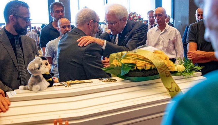 mattarella-funerali-genova-3