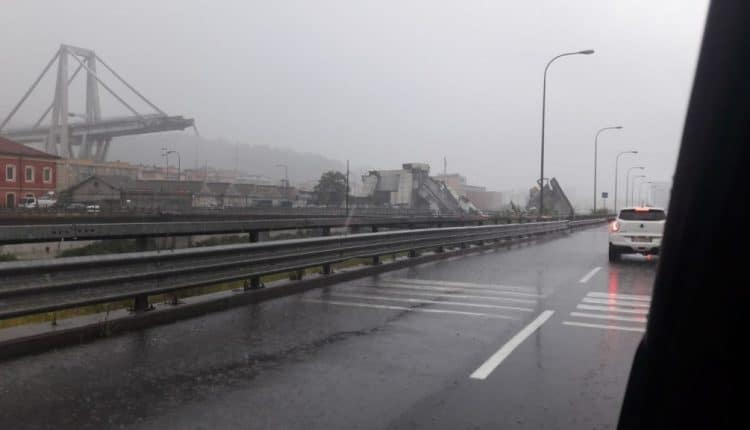 ponte morandi 3