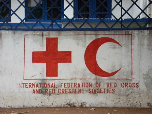 red cross amnd red crescent 2
