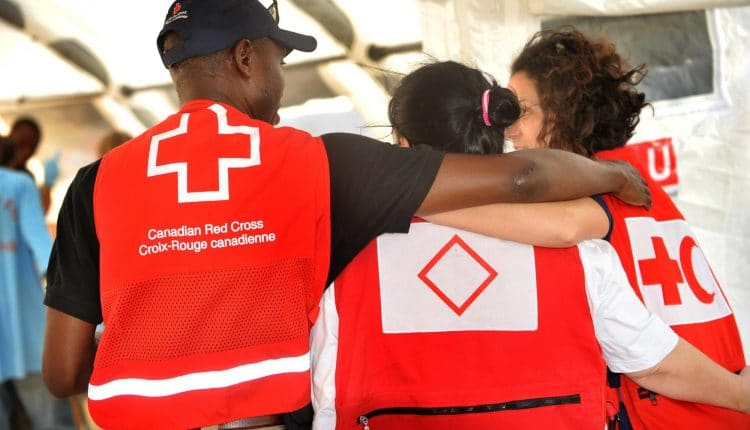 red cross amnd red crescent 3