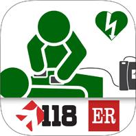 app_icon-daeresponder