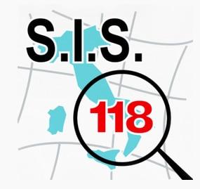 logo-sis118