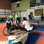 In prima linea la Misericordia di Calci. In azione altre squadre da tutta la Toscana. | Emergency Live 3