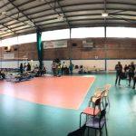 In prima linea la Misericordia di Calci. In azione altre squadre da tutta la Toscana. | Emergency Live 4