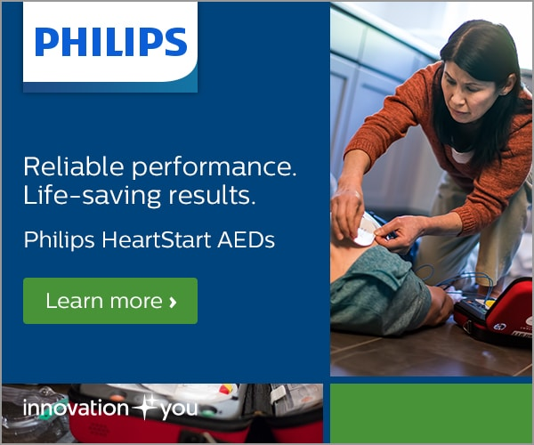 Philips 300 x 250 – partners