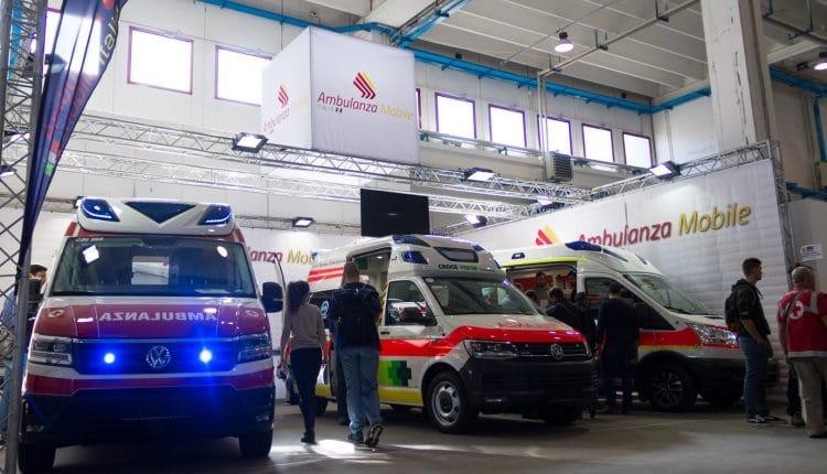 Ambulanza_mobile