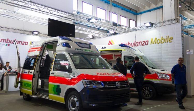 Ambulanza_mobile_T6
